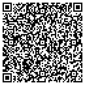 QR-код с контактной информацией организации СТАРТ-2