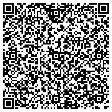QR-код с контактной информацией организации РОСЛЕСПРОМ