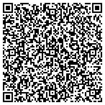 QR-код с контактной информацией организации Енергомаркет, ООО