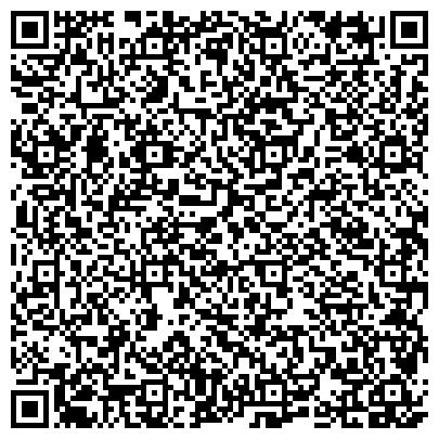 QR-код с контактной информацией организации ДАЛЬНЕВОСТОЧНЫЙ ГОСУДАРСТВЕННЫЙ УНИВЕРСИТЕТ ФИЛИАЛ