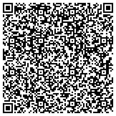 QR-код с контактной информацией организации НАУРЫЗ БАНК КАЗАХСТАН ОАО СЕВЕРО-КАЗАХСТАНСКИЙ ФИЛИАЛ