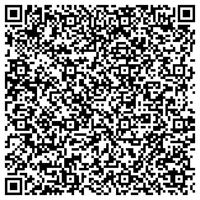 QR-код с контактной информацией организации № 37 АЛЕНЬКИЙ ЦВЕТОЧЕК