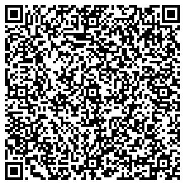 QR-код с контактной информацией организации Алтын Кыран СК - перегородки Казахстан, ТОО