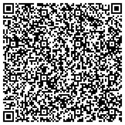 QR-код с контактной информацией организации Строй-Ленд Петропавловск, ТОО