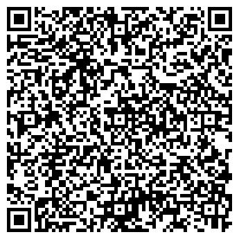 QR-код с контактной информацией организации № 53 ИВУШКА