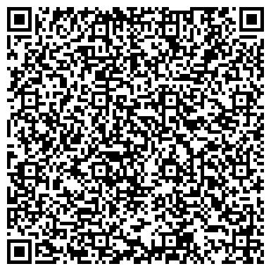 QR-код с контактной информацией организации Сидельников, ИП