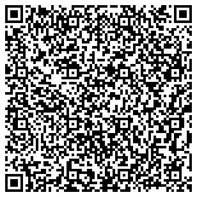 QR-код с контактной информацией организации Портнягин, ИП
