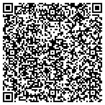 QR-код с контактной информацией организации Vasko-Сервис (Васко-Сервис), ТОО