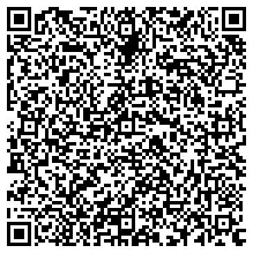 QR-код с контактной информацией организации Строй-Сити-8, ТОО