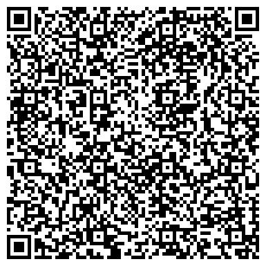 QR-код с контактной информацией организации Performa Group (Перформа Групп), ТОО
