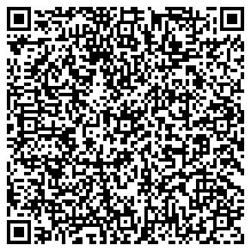 QR-код с контактной информацией организации Есмолдин А.С., ИП