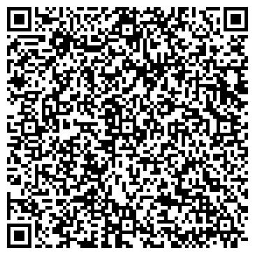 QR-код с контактной информацией организации Ару зауза, ТОО