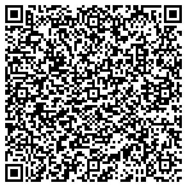 QR-код с контактной информацией организации НурсатТемирАктау, ТОО