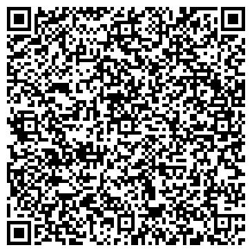 QR-код с контактной информацией организации Евробетон Алматы, ТОО
