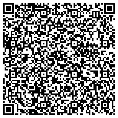 QR-код с контактной информацией организации ТехноНиколь-Казахстан, ТОО