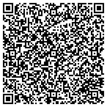 QR-код с контактной информацией организации KeyStroy (Кей Строй), ТОО