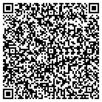 QR-код с контактной информацией организации Минес, Компания