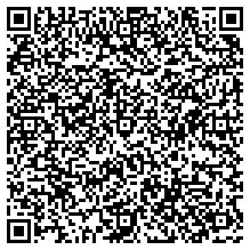 QR-код с контактной информацией организации Байдаулетов (Арлан), ИП