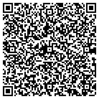 QR-код с контактной информацией организации Евдакова Т.С., ИП
