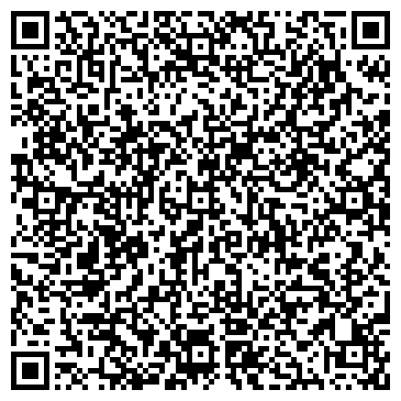 QR-код с контактной информацией организации Казтурстройсервис Люкс, ТОО