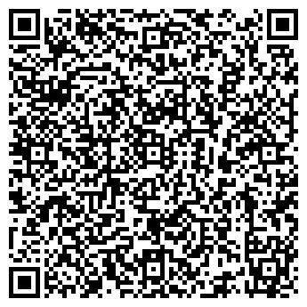 QR-код с контактной информацией организации Сауран СК Астана, ТОО