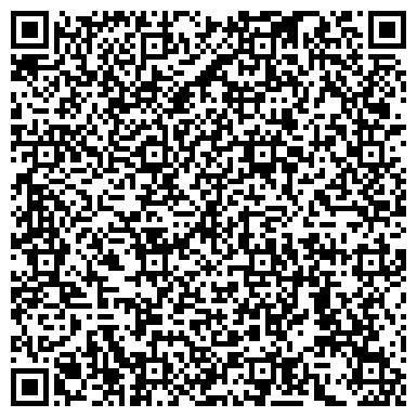 QR-код с контактной информацией организации ЛИК-Экопромсервис, Компания