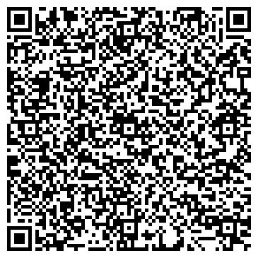 QR-код с контактной информацией организации Италколор Ист (Italcolr IST), Компания