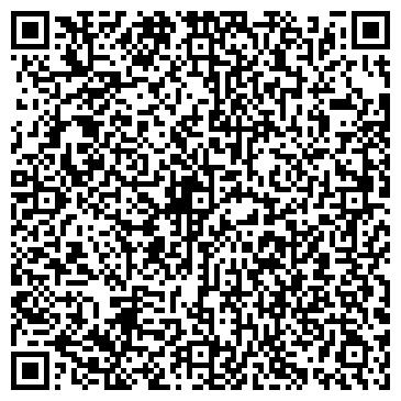 QR-код с контактной информацией организации 2d grup a.s. (2д груп а.с.), ИП