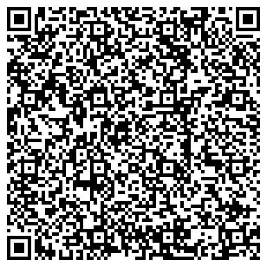 QR-код с контактной информацией организации Global Plast co. ltd (Глобал Пласт ко. лтд), ТОО