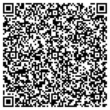 QR-код с контактной информацией организации Artsauna(Артсауна), ТОО