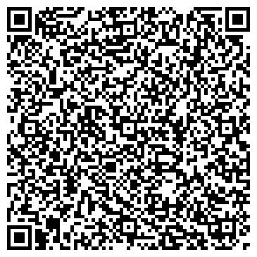 QR-код с контактной информацией организации Mgm Halyk Plast, Компания