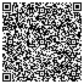 QR-код с контактной информацией организации Succes Building, ТОО