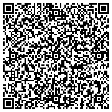 QR-код с контактной информацией организации Gamma-ПВ (Гамма-ПВ), ИП