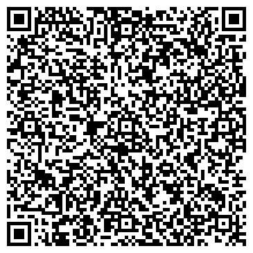 QR-код с контактной информацией организации Жас-Талап, ТОО
