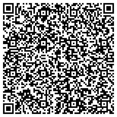 QR-код с контактной информацией организации Sema international trade (Сема интернейшнл трейд), ТОО