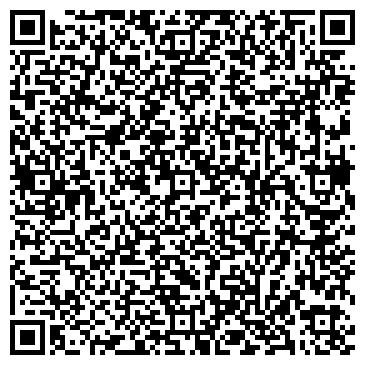 QR-код с контактной информацией организации Курылыс русет, ТОО