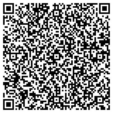 QR-код с контактной информацией организации ТПК-К, ТОО