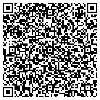 QR-код с контактной информацией организации ИИК Бакар, ТОО