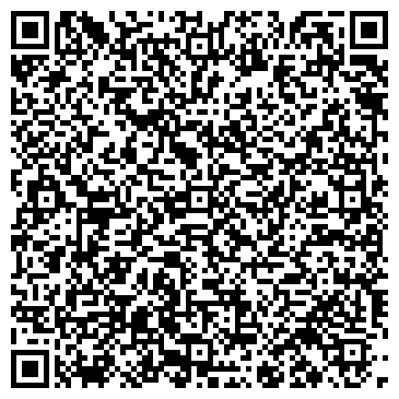 QR-код с контактной информацией организации Futura (Футура), Компания