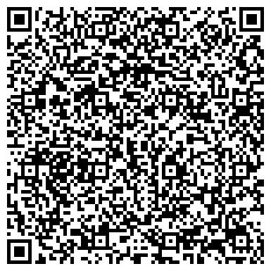 QR-код с контактной информацией организации STARKOM ACCESSORIES (Старком Аксессориес), TOO