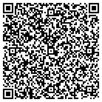 QR-код с контактной информацией организации Нефтегазснаб-с, ТОО