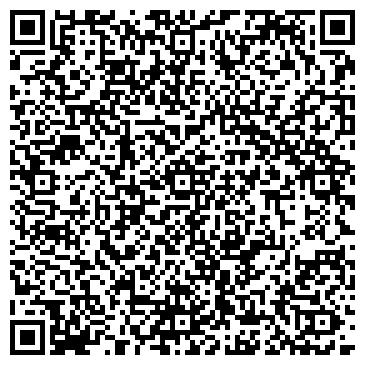 QR-код с контактной информацией организации Стекло (торговый дом), ТОО