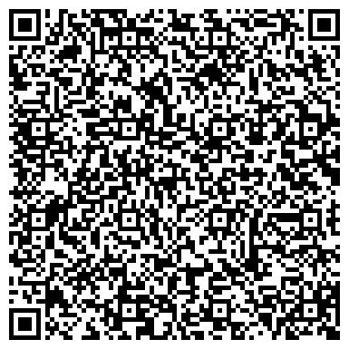 QR-код с контактной информацией организации Торговая Группа Профиль (ТГ Профиль), ТОО