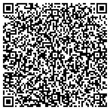 QR-код с контактной информацией организации ТД Агроком, ТОО