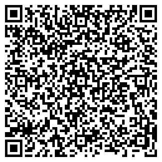 QR-код с контактной информацией организации Kovizar (Ковизар), ТОО