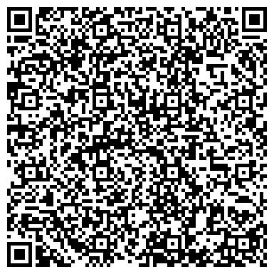 QR-код с контактной информацией организации Сантаров Р. С., производственная компания, ИП