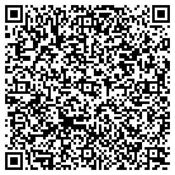 QR-код с контактной информацией организации Батыс Курылысы НС, ТОО