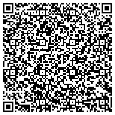 QR-код с контактной информацией организации 12 МЕСЯЦЕВ ПАВЛОДАР, ТОО