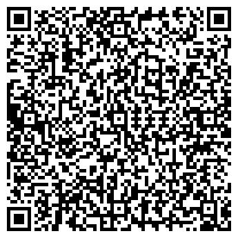 QR-код с контактной информацией организации T-Grand, Компания