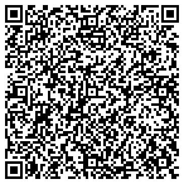 QR-код с контактной информацией организации Грань Строй, ТОО